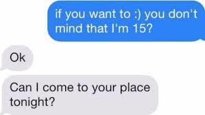 Melbourne dating apps